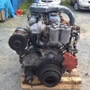 Двигатель в сборе. Daewoo BH115 Daewoo Ultra Novus Daewoo Novus Daewoo Novus SE