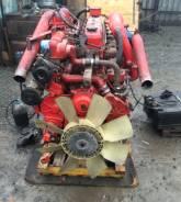 Двигатель в сборе. Daewoo Ultra Novus Daewoo Novus