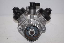 Насос топливный высокого давления. Volkswagen Touareg, 7L6, 7P5 Volkswagen Phaeton, 3D1, 3D3, 3D4, 3D6, 3D7, 3D9 Audi: A6 allroad quattro, Q5, A5, A4...
