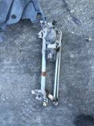 Трапеция дворников. Honda Inspire, UC1 Двигатель J30A
