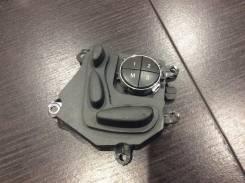Механизм регулировки сиденья. Mercedes-Benz E-Class, W211 Двигатель 113