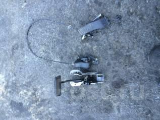 Педаль тормоза. Honda Inspire, UC1 Двигатель J30A