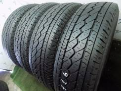 Bridgestone R600. Летние, 2002 год, износ: 20%, 4 шт