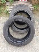 Dunlop Enasave, 235/50 R18