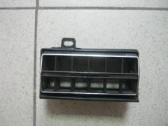Решетка вентиляции L, системы отопления Mercedes Benz-126