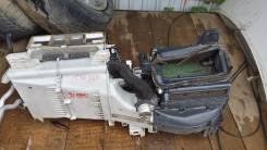 Печка. Toyota Mark II, JZX115, GX110, JZX110 Двигатель 1JZGTE