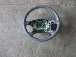 Руль. Toyota Corolla, AE110 Двигатель 5AFE