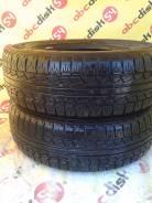 Pirelli Scorpion STR. Летние, 2011 год, износ: 30%, 2 шт