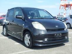 Daihatsu Boon. автомат, передний, 1.3, бензин, 128 тыс. км, б/п, нет птс. Под заказ