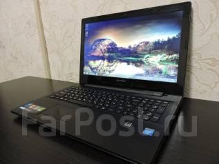 """Lenovo IdeaPad G5030. 15.6"""", 2,1ГГц, ОЗУ 2048 Мб, диск 500 Гб, WiFi, Bluetooth, аккумулятор на 4 ч."""