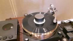 На виниловый проигрователь Micro AX-1G Original