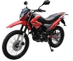 Yamaha Off-Road Monster. 200 куб. см., исправен, птс, без пробега. Под заказ
