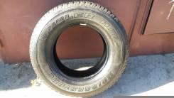 Bridgestone Dueler H/T. Летние, 2012 год, износ: 5%, 1 шт