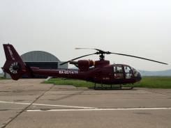 Подарочный сертификат полет на VIP вертолете!