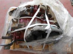 Механическая коробка переключения передач. Toyota Corolla Двигатель 2E