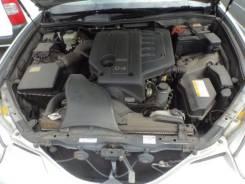 Двигатель. Toyota Verossa, JZX110 Toyota Mark II, JZX110 Двигатель 1JZFSE