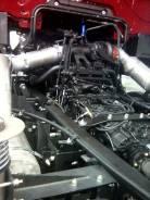 Двигатель. Камаз. Под заказ
