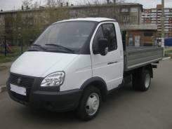ГАЗ Газель Бизнес. Продаю грузовик Газель-Бизнес, 2013 г., 2 890 куб. см., 1 500 кг.