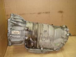Автоматическая коробка переключения передач. BMW X3 BMW X5