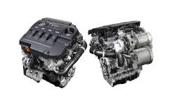 Двигатель в сборе. Volkswagen: Passat, Golf, Caddy, New Beetle, Multivan, Polo, Transporter, Tiguan, Caravelle, Bora, Touareg, Jetta Audi: TT, A4, A6...