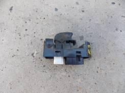 Кнопка стеклоподъемника. Toyota Vista Ardeo, SV50