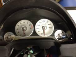Панель приборов. Honda Integra, DC5 Двигатель K20A