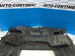 Защита двигателя. Toyota Celsior, UCF21