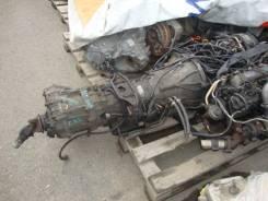 АКПП 3CT Toyota Lucida 1996г (ДВС) б/у без пробега по РФ
