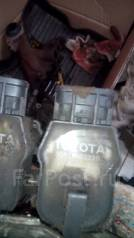 Катушка зажигания. Toyota: Lite Ace, Crown, Lite Ace Noah, Town Ace, Chaser, Town Ace Noah Двигатели: 3SFE, 4SFE