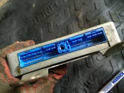 Блок управления двс. Nissan Pulsar, FN15, EN15, JN15, HN15, HNN15, FNN15 Двигатель GA15DE