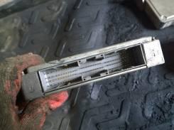 Блок управления двс. Nissan Laurel, HC35 Двигатель RB20DE