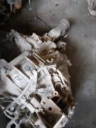Автоматическая коробка переключения передач. Toyota Premio, ZZT245 Двигатель 1ZZFE