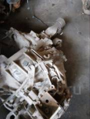 АКПП. Toyota Premio, ZZT245 Двигатель 1ZZFE