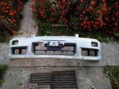 Бампер. Nissan Skyline, HR34, BNR34, ENR34, ER34