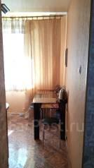 2-комнатная, аллея Труда 54/2. Центральный район, частное лицо, 48 кв.м. Кухня