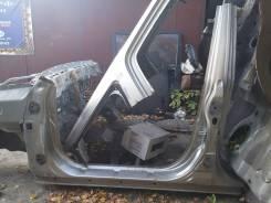 Стойка кузова. Honda CR-V, RD1