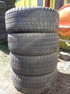 Bridgestone Blizzak, 285/60 D18