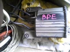 Фильтр паров топлива. Subaru Outback, BP9, BPE Subaru Legacy B4, BLE, BL9, BL5 Subaru Legacy, BP9, BP5, BLE, BPE, BL5, BL9
