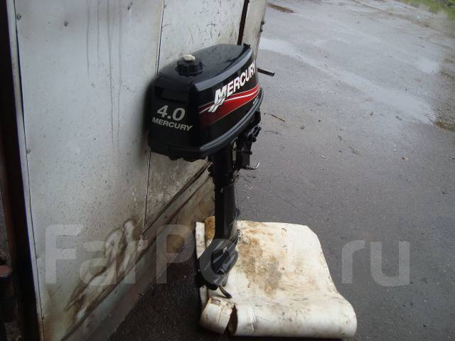 продажа лодочных электро