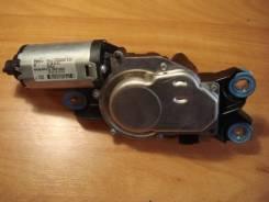 Мотор стеклоочистителя. Volvo XC60 Volvo XC70 Volvo V70