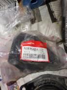 Подушка двигателя. Honda Accord Двигатели: K20A7, K20A8, K24A4, K24A8