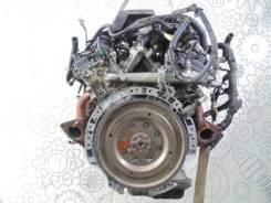 Двигатель в сборе. Nissan Pathfinder Двигатель VQ40DE. Под заказ