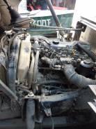 Toyota Dyna. Продаётся грузовой фургон Тойтоа Дюна, 3 700 куб. см., 3 000 кг.