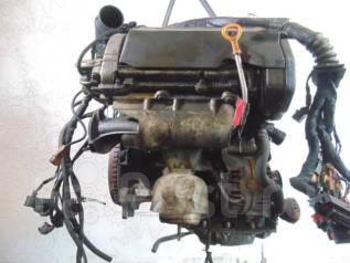 Контрактный (б у) двигатель Ауди А6(С5) 2,4 л бензин , инжектор, AML. Под заказ