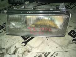 Фара Toyota Mark 2 LS8#