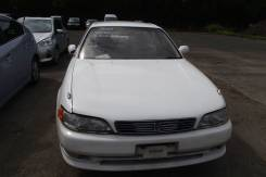 Toyota Mark II. 90, 1GFE