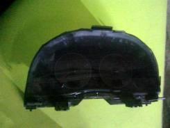 Панель приборов. Nissan Skyline, V35 Двигатель VQ25DD