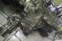 Продажа МКПП на Mitsubishi Chariot N48W 4D68