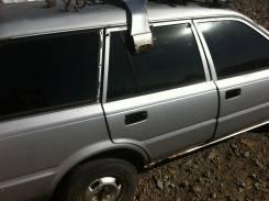 Дверь багажника. Toyota Corolla, AE96, EE96, CE96