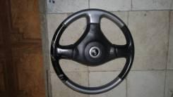 Подушка безопасности. Nissan Silvia, S15 Nissan Skyline Двигатели: SR20DET, SR20DE